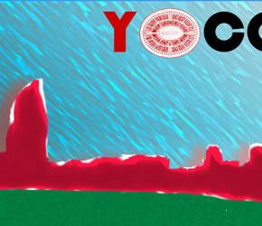 Yococu 2014