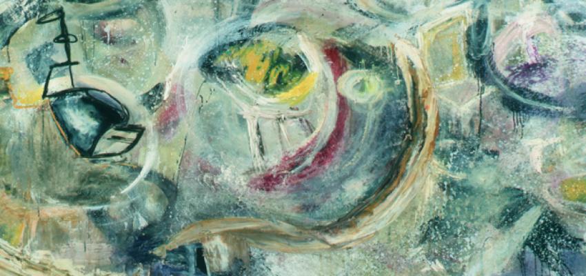 copertina-atti-2013