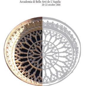 copertina-volume2014