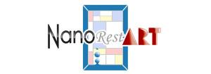 nanorestart logo